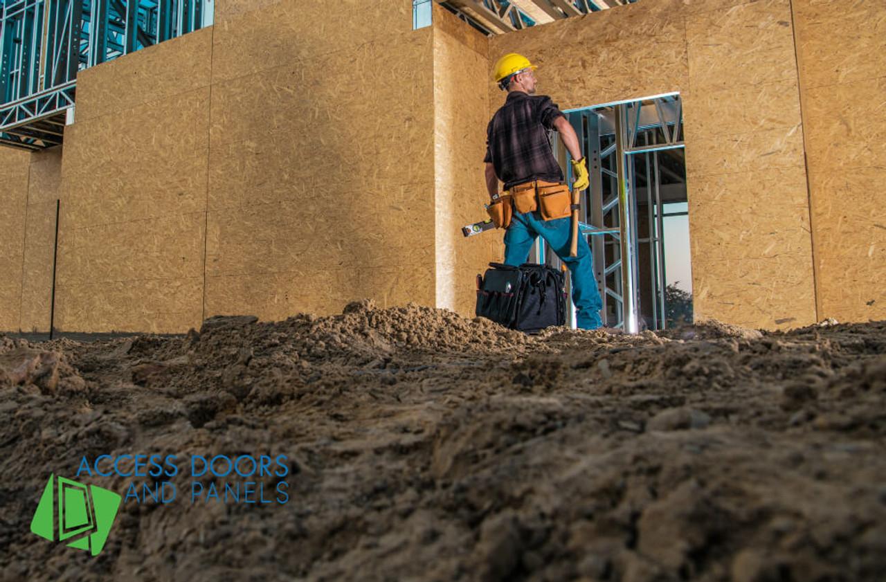 Building Talk - A Look at Building Services