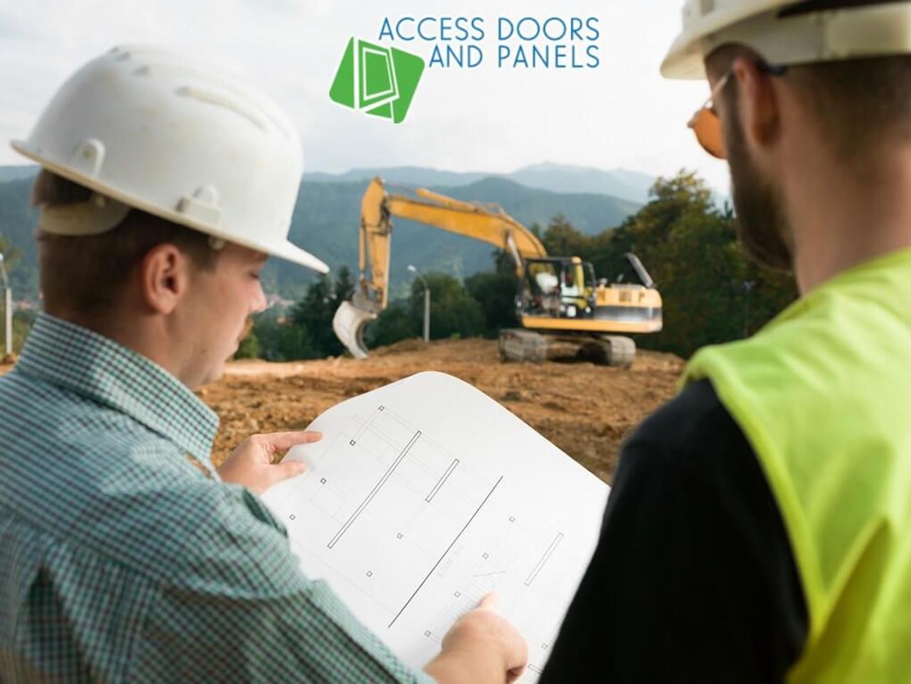 Common FAQ's for Contractors
