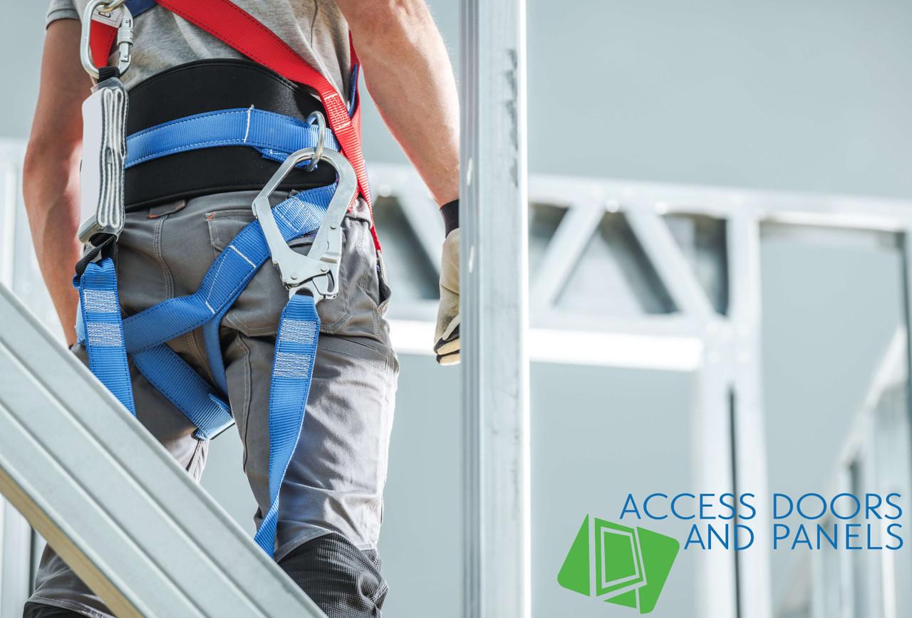 Common Jobsite Safety Hazards to Avoid