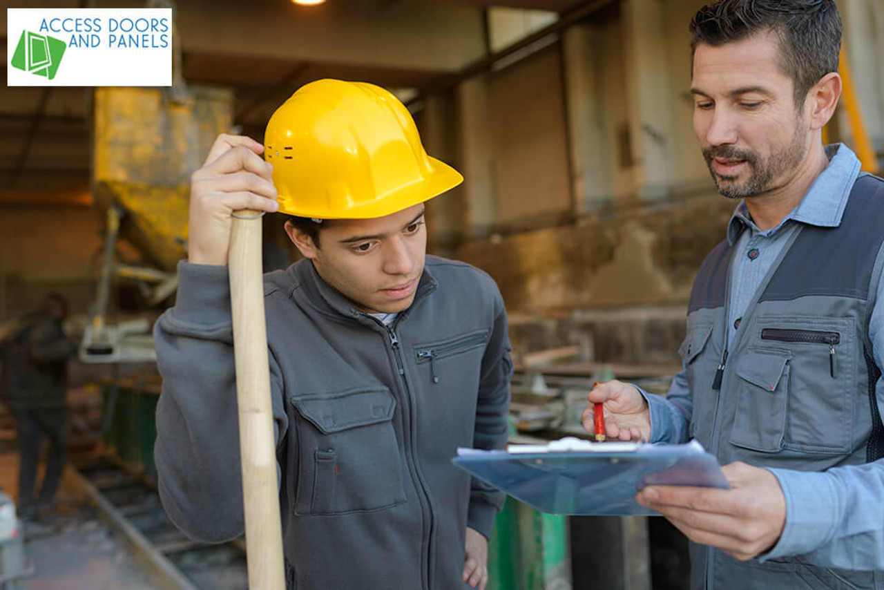 Common Questions Clients Ask a Contractor: Are Your Prepared?