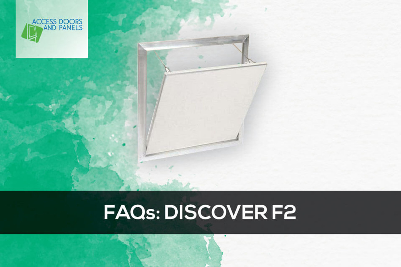 Discover F2