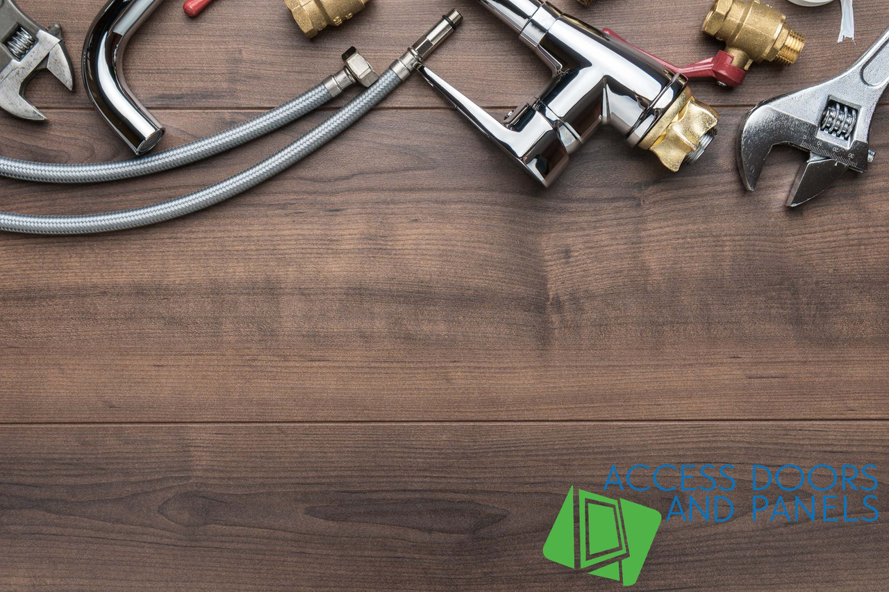 The Importance of Quality Plumbing Maintenance