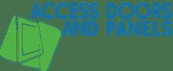 AccessDoorsAndPanels