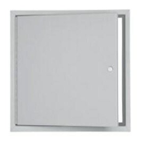 Elmdor 10 x 10 Water Resistant Access Door - Elmdor