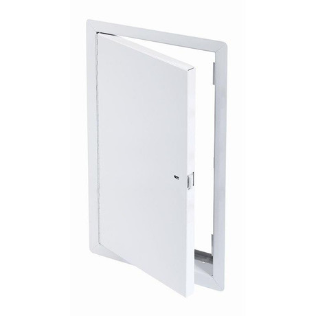 Cendrex 24 x 48 Heavy Duty Access Door for Large Openings - Cendrex