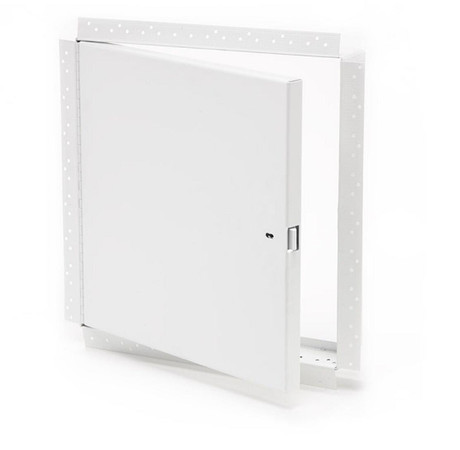Cendrex 24 x 72 Heavy Duty Access Door for Large Openings with Plaster Bead Flange - Cendrex