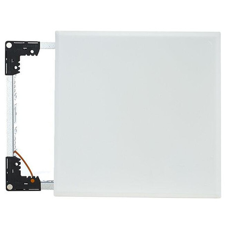 Cendrex 10.5 x 12 FlexiPro Magnetic Adjustable Access Door