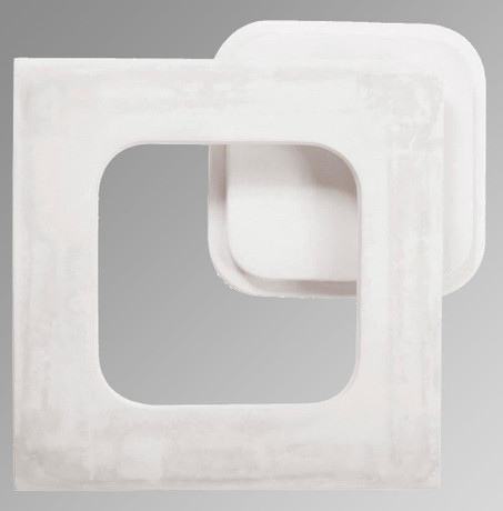 Windlock 18 x 18 Gypsum Access Panel - Windlock