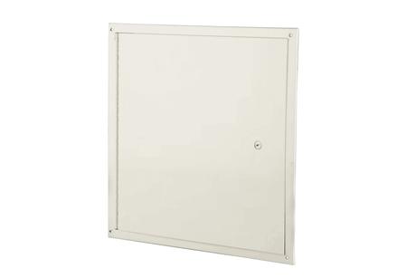 Karp Karp DSC-214-M Universal Access Door 14 x 14