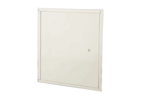 Karp Karp DSC-214-M Universal Access Door 16 x 16