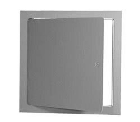 Elmdor Elmdor Dry Wall Access Door 12 x 24