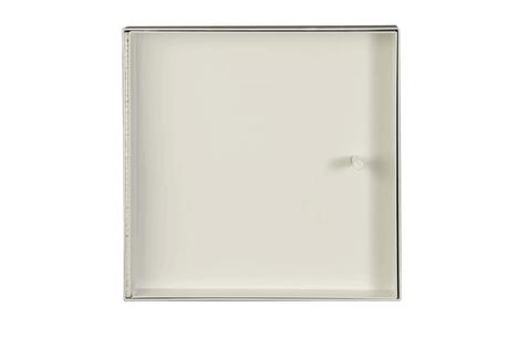 Karp Karp KATR - Recessed Fire Resistant Ceiling Door
