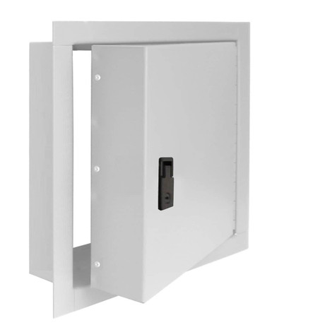 JL Industries 12 X 12 Stc Sound Rated Access Panel