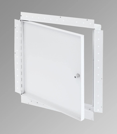 Cendrex .8 x 8 Recessed Access Door With Drywall Flange - Cendrex