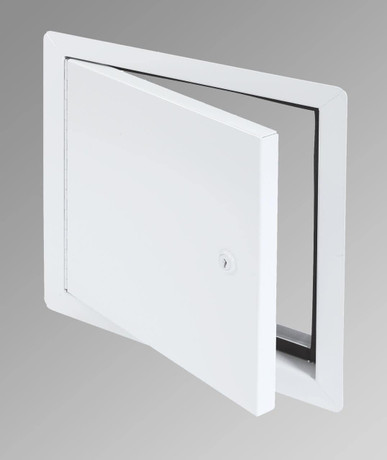 Cendrex 16 x 16 Insulated Aluminum Access Door - Cendrex