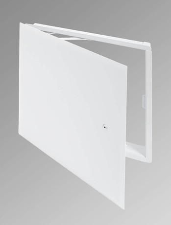 Cendrex 12 x 18 Aesthetic Access Door with Hidden Flange - Cendrex