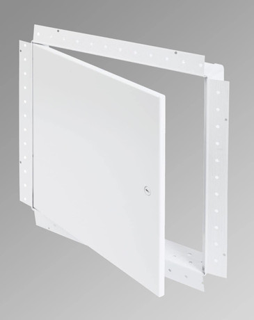 Cendrex 22 x 22 General Purpose Access Door with Drywall Flange - Cendrex