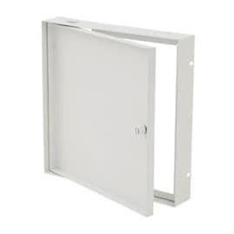 Elmdor 12 x 24 Acoustical Tile Access Door - Elmdor