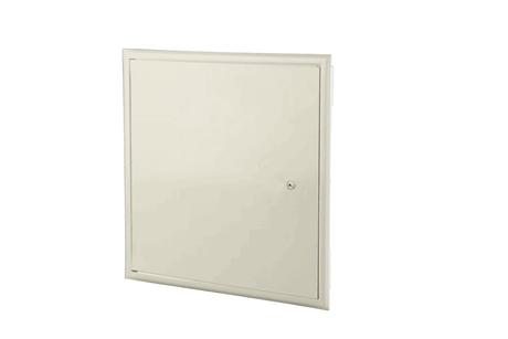 Karp 18 x 18 Press-Fit Drywall Access Panel - Karp