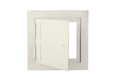 Karp 18 x 18 Medium Security Access Door - Karp
