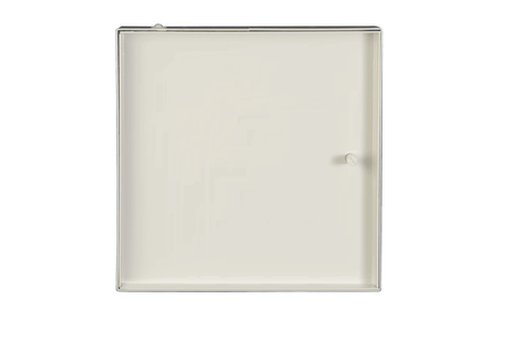 Karp 24 x 36 Recessed Access Door for Tile - Karp