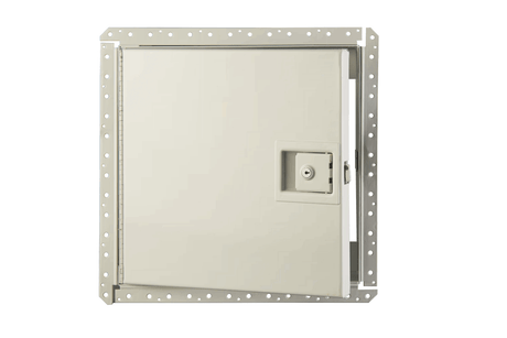 Karp 24 x 36 Fire Rated Access Door for Drywall, Walls - Karp