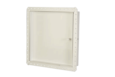 Karp 24 x 24 Recessed Access Door for Drywall Surfaces - Karp