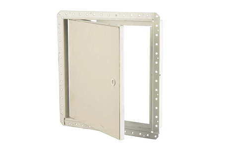 Karp 24 x 24 Recessed Door with Factory Installed Drywall - Karp