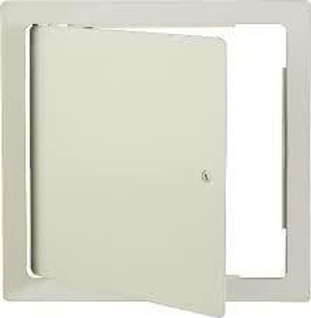 Karp 16 x 16 Flush Access Door for All Surfaces - Karp
