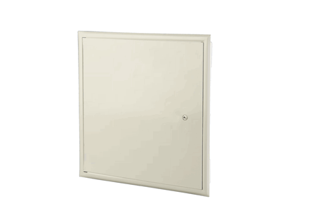 Karp .8 x .8 Press-Fit Drywall Access Panel - Karp