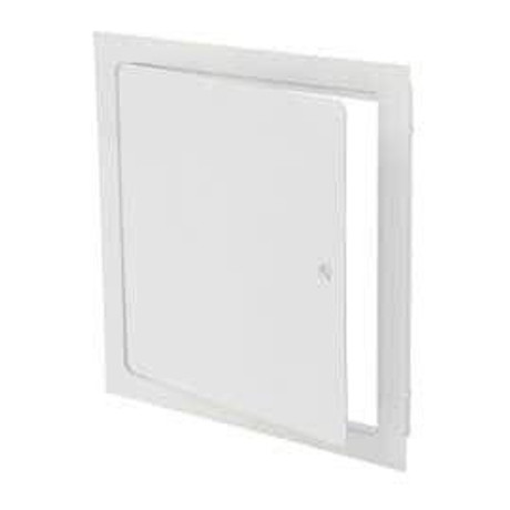 Elmdor USA .8 x .8 Drywall Access Door - Elmdor