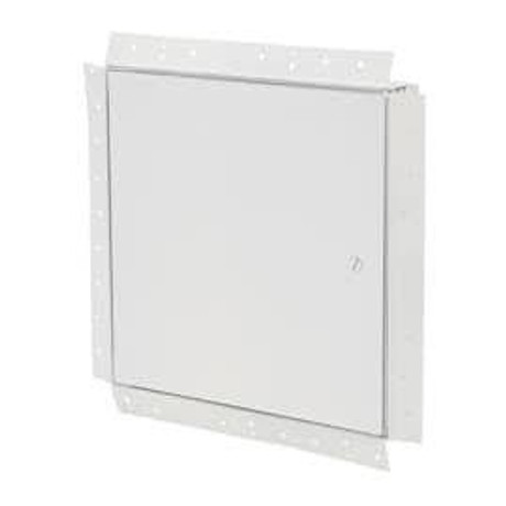 Elmdor .8 x .8 Dry Wall Bead Access Door - Elmdor