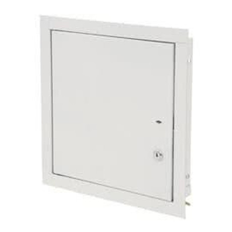 Elmdor 22 x 30 Exterior Door for Walls and Ceilings - Elmdor