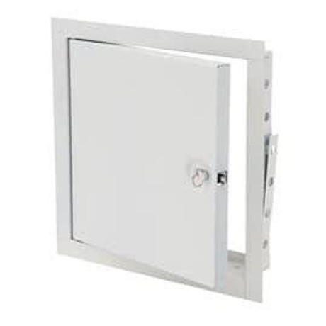 Elmdor 10 x 10 Fire Rated Access Doors - Elmdor