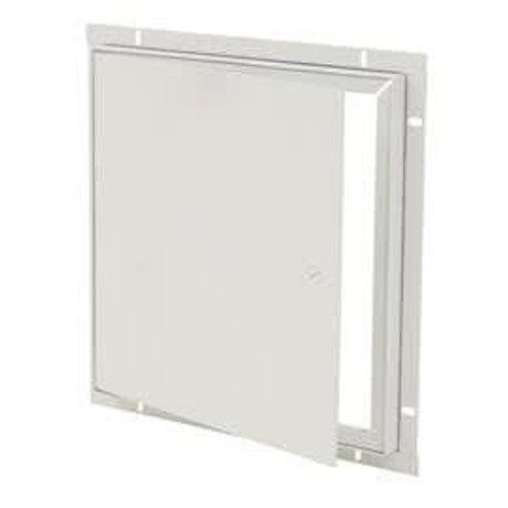 Elmdor 14 x 14 Plastered Wall Access Doors - Elmdor