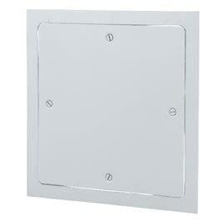 Elmdor 24 x 24 Weather Strip Removable Access Door - Elmdor