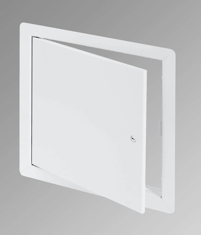 Cendrex 24 x 24 General Purpose Access Door with Flange - Cendrex