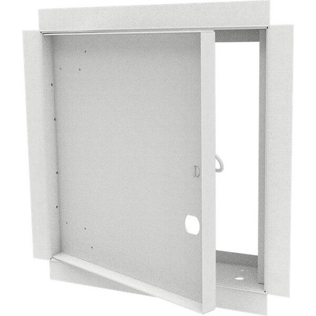 Babcock Davis 18 x 18 Flangeless Non Rated Recessed Access Door