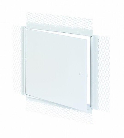 Cendrex 10 x 10 General Purpose Access Door with Plaster Bead Flange