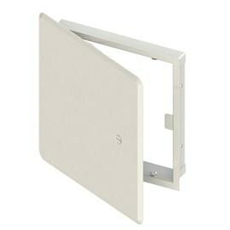 Elmdor 16 x 16 Hidden Flange Access Door - Elmdor