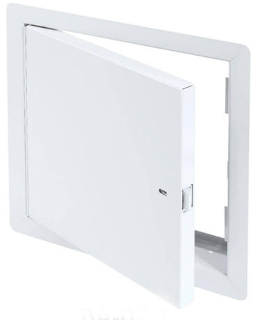 Cendrex 12 x 12 - Draft Stop Access Door