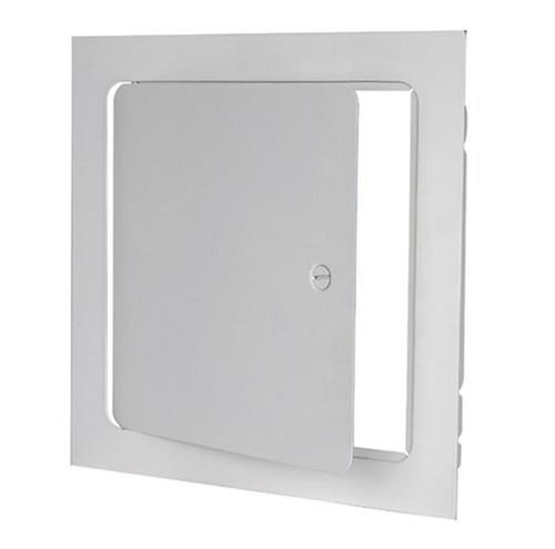 Elmdor 10 x 10 EaSyDoor for Walls and Ceiling - Elmdor