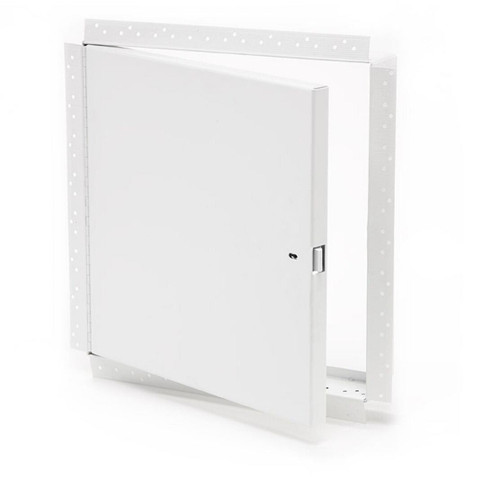 Cendrex 24 x 60 Heavy Duty Access Door for Large Openings with Plaster Bead Flange - Cendrex