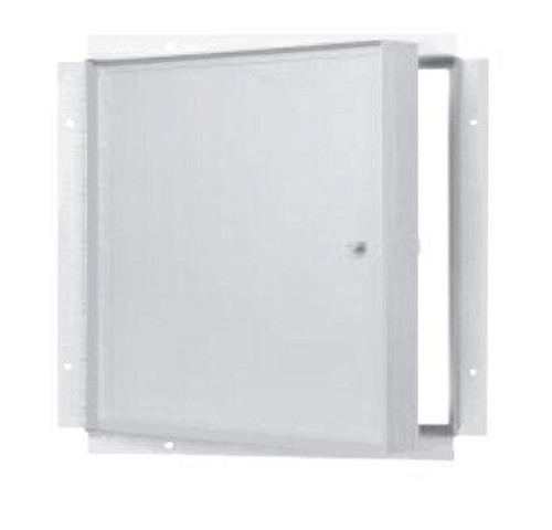 JL Industries 24 x 24 Fire-rated Recessed Flange - For Walls and Ceilings - JL Industries
