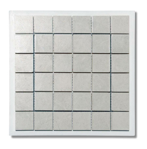 Acudor 8 x 8 Recessed Access Door with Behind Drywall Flange - For Tile - Acudor