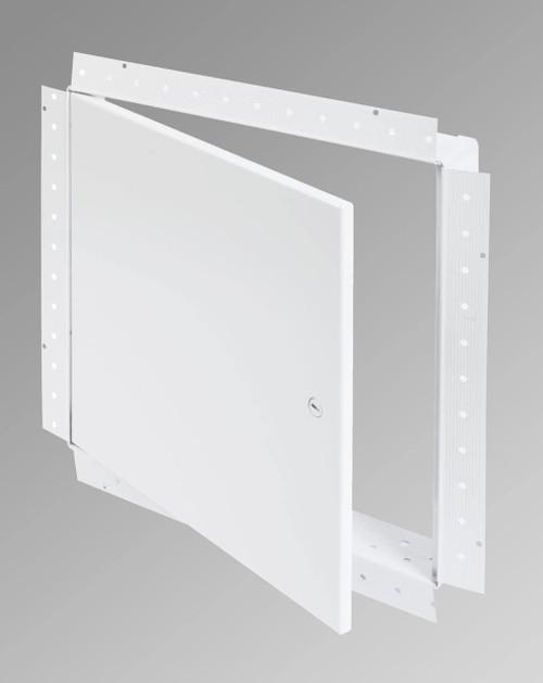 Cendrex Cendrex AHD-GYP 18X18 Gen purpose access doors