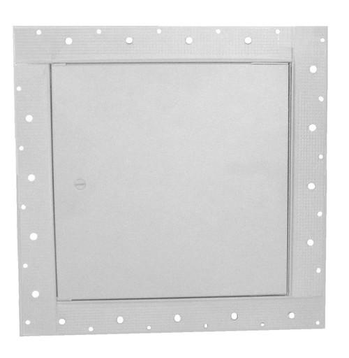 JL Industries JL Industries WB-1010C Drywall Access Door 10 x 10