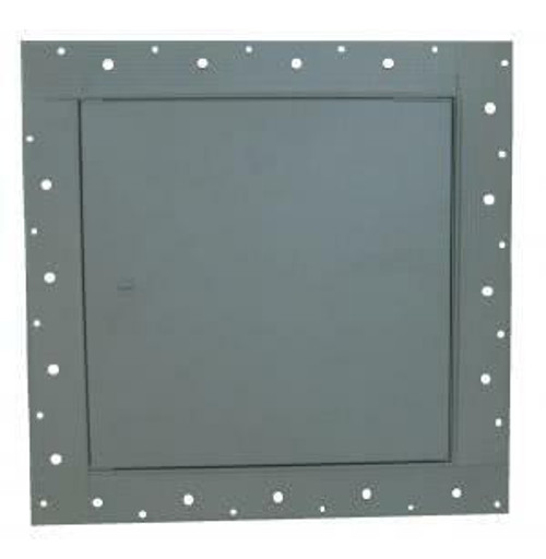 JL Industries JL Industries WB-1818C Drywall Access Door 18 x 18
