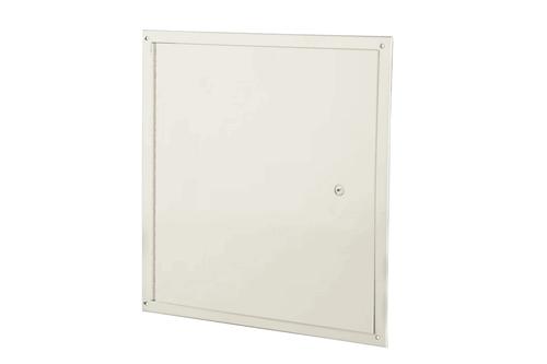 Karp Karp DSC-214-M Universal Access Door 10 x 10