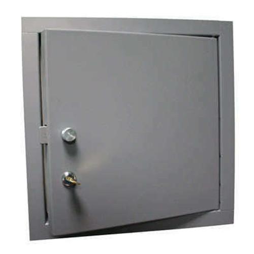 Elmdor ED Elmdor Exterior Access Door